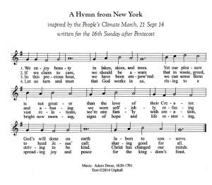 climate hymn14